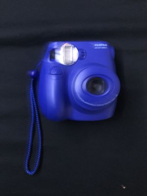 Polaroid Instax Camera for Sale in Virginia Beach, VA