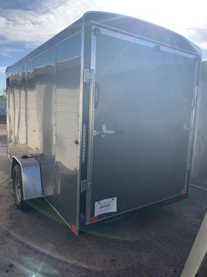 2020 trailer for Sale in Tolleson, AZ