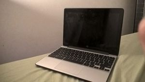 Hp Chromebook 11 for Sale in Fort Lauderdale, FL