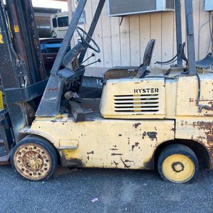 Hyster Forklift for Sale in Rancho Cucamonga, CA