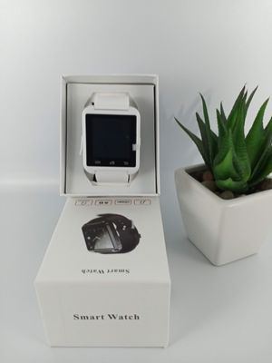 Smart watches Clock Syncnotifier Support Bluetooth Connectivity with iPhone ios and Android for Sale in Loma Linda, CA