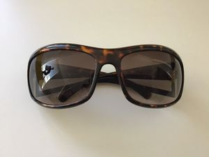 Italy! Megapolis women's sunglasses for Sale in Bellevue, WA
