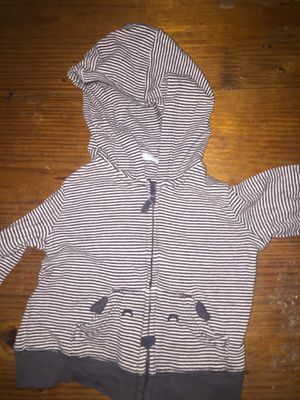 Kid Clothes for Sale in Molalla, OR