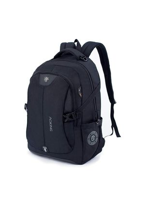 Laptop Backpack for Sale in Atlanta, GA