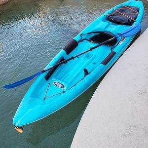Pelican kayak for Sale in Surprise, AZ