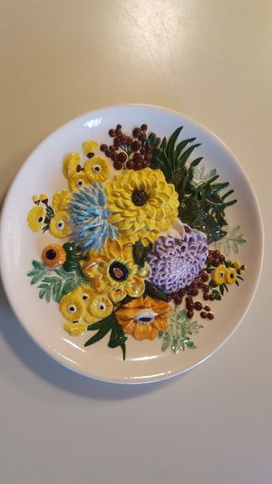 Decorative Plates for Sale in Poway, CA