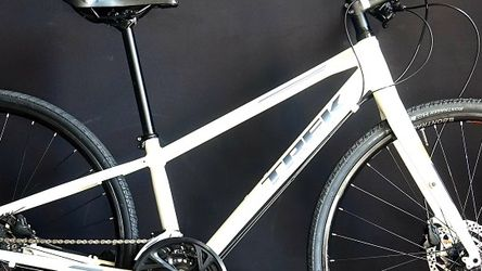 Trek FX3 Hydraulic Disc for Sale in Los Angeles,  CA