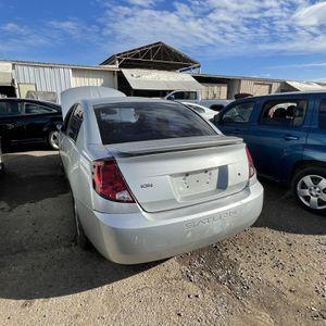 2007 Saturn Ion for Sale in Phoenix, AZ