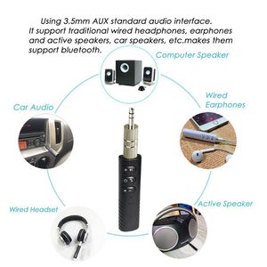 Bluetooth transmitter for Sale in Chauncey, GA