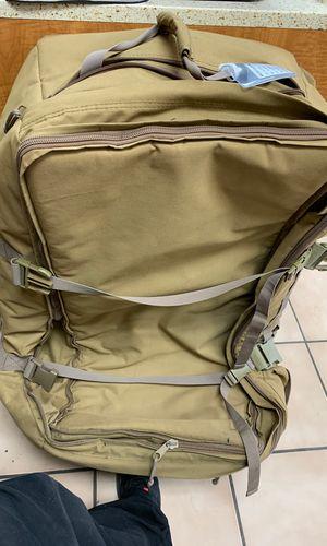 Duffel bag for Sale in Henderson, NV
