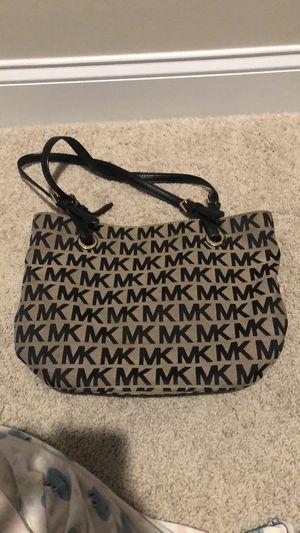 Michael Kors shoulder bag for Sale in Fort Mill, SC