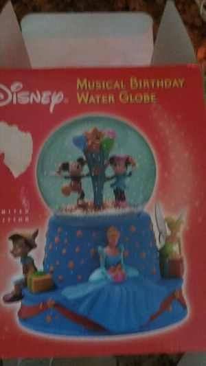 Disney for Sale in Temecula, CA