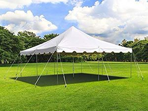 For Sale NEW party tent for Sale in Silver Spring, MD