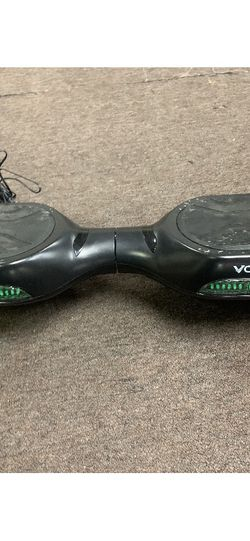 Voyager Bluetooth Hoverboard for Sale in Elmira,  NY