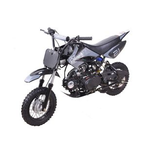 Coleman 70 Dirt Bike for Sale in Tolleson, AZ