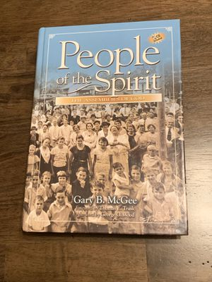 People of the Spirit for Sale in Sun City, AZ