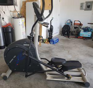 Reebok RL 1500 elliptical for Sale in Riverview, FL