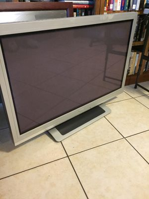 Magnavox 40in TV for Sale in Tampa, FL