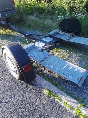 car dolly for Sale in Mount Oliver, PA