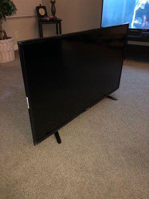 """TV 40"""" for Sale in Orlando, FL"""