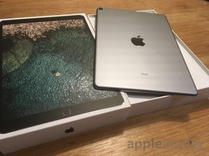 Apple iPad Pro for Sale in Silver Spring, MD