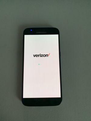 Samsung Galaxy s7 Verizon Phone for Sale in Bonney Lake, WA