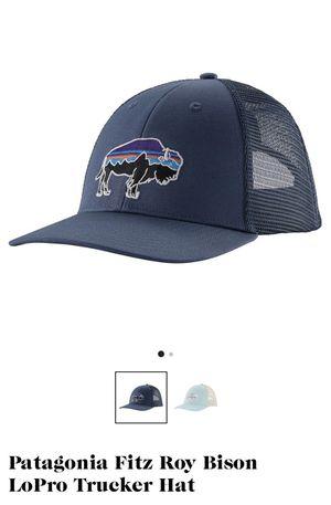 New Patagonia hat for Sale in Virginia Beach, VA