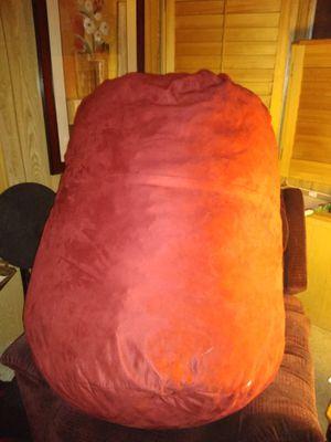 Beanbag chair for Sale in El Cajon, CA