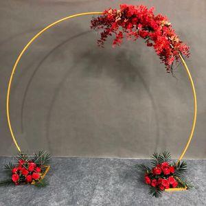 Wedding arch way decoration for Sale in San Diego, CA