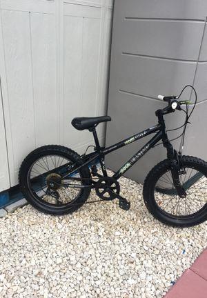 Bicicletas for Sale in Davie, FL
