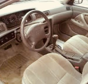 2001 Toyota Solara - also willing to accept trades. for Sale in Philadelphia, PA