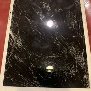 iPad Digitizer for Sale in Las Vegas, NV