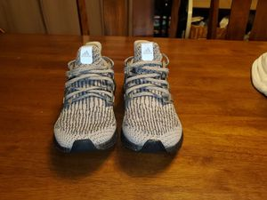 Adidas Ultra Boost Mens Size 8.5 for Sale in Lynnwood, WA
