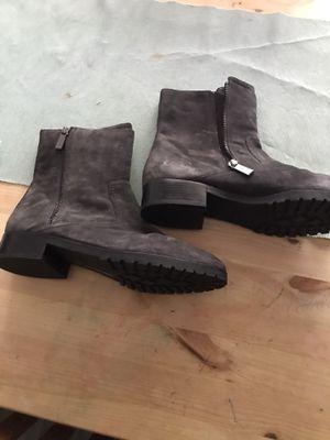Michael Kors boots for Sale in San Antonio, TX