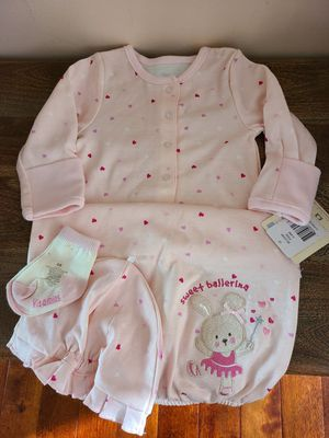 Baby clothes for Sale in Queens, NY