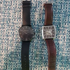 Kenneth Cole Watches for Sale in Delray Beach, FL
