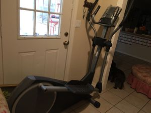 Proform Elliptical for Sale in Payson, AZ