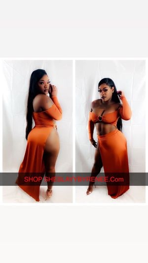 Body club dress for Sale in Pittsburg, CA