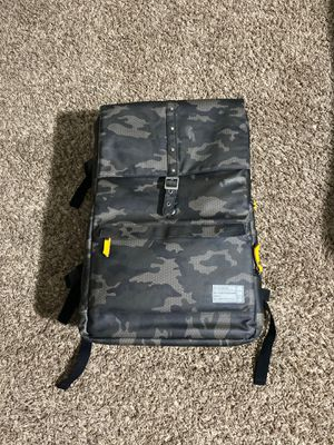 HEX camera backpack for Sale in Orange, CA