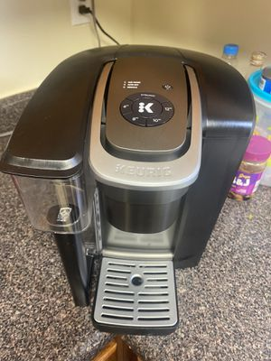 Keurig new for Sale in Silver Spring, MD