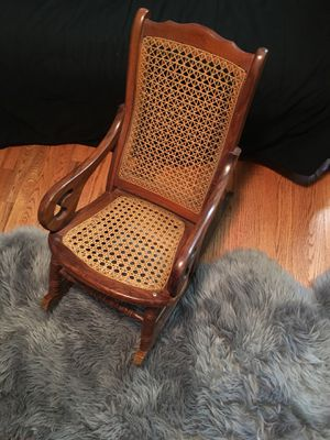 Kids chair for Sale in Whittier, CA