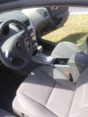 2008 Honda Civic for Sale in Macon, GA