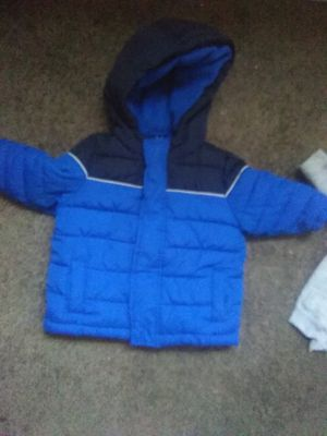 Gymboree coat for Sale in TN, US