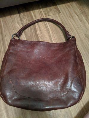 Frye Melissa handbag / hobo bag for Sale in Mesa, AZ