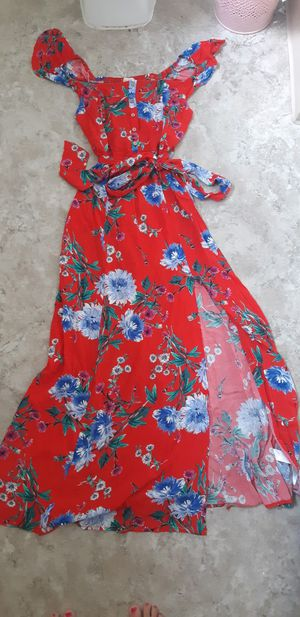 Summer dresses new for Sale in Clovis, CA