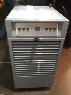 Namco dehumidifier for Sale in Alafaya, FL