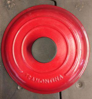 "Tramontina 8"" Sauce Pan Cover Lid for Sale in Glendora, CA"