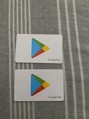 Google Play for Sale in Fresno, CA