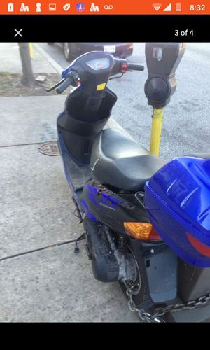 As is No spark , no tittle clean vin for Sale in Baltimore, MD