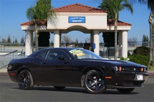 2019 Dodge Challenger for Sale in Selma, CA